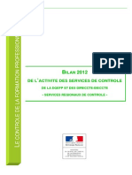 4 -BilanControleFP2012