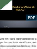 expo principales cuencas.pptx