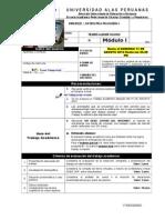 Mat Financiera i Trab Acad 2013-2