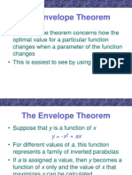 Envelope Theorem.s05