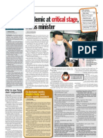 thesun 2009-07-07 page03 pandemic at critical stage warns minister