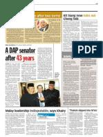 thesun 2009-07-07 page05 a dap senator after 43 years