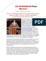 É FALSO EVANGELHO Paul Washer.docx