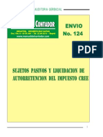 ENVIO 124  MANUAL CONTADOR -.pdf