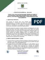 Proyectodeacuerdo182-13