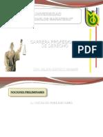 Acto.juridico.1ra.unidad Para Imprimir