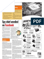 thesun 2009-07-06 page09 spy chief unveiled on facebook