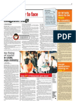 thesun 2009-07-08 page03 ministry ready to face mitigation stage