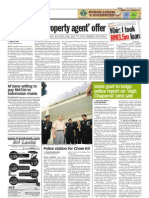 thesun 2009-07-08 page06 ng accepts property agent offer