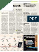 EL COLOMBIANO SEPTIEMBRE 29 DE 2013 - el Colombiano - Tema del Día - pag 5