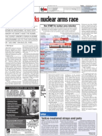 thesun 2009-07-08 page12 joe one sparks nuclear arms race