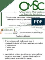 OMSCPresentacionGenero(Violencia de Genero) (2)