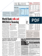 thesun 2009-07-08 page15 world bank rolls out rm32bil in financing