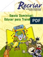 Recriar a Escola Dominical.pdf