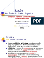 docnciadoensinosuperior-090922110629-phpapp01
