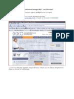 Give1Get2 Guide Utilisateur Français