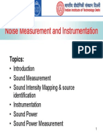 Chapter 4 Noise Measurement and Instrumentation