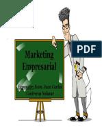Diapositivasdemarketingyventasi Marketing 111104235045 Phpapp02 (1)