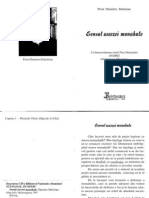 D[1].Staniloae-Sensul Ascezei Monahale