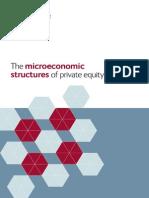 2011 0010 Micro Economics Oct