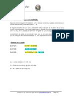DISEÑO GEOMETRICO IIb.pdf-