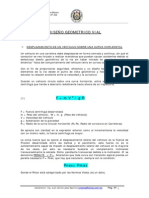 DISEÑO GEOMETRICO I.pdf-