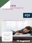 Legrand_Plegable_Arguea_AQ_AQT_LR.pdf