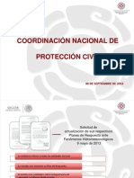 PRESENTACION_PROTECCION_CIVIL.pdf