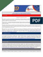 EAD 27 de setiembre.pdf