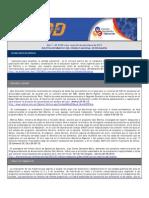 EAD 30 de setiembre.pdf