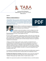 El Asesor_II_(La Propuesta)_Michael A_ Galascio Sánchez