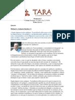 Prudencia I_ Michael a. Galascio Sánchez