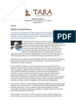 El chivo expiatorio_Michael A. Galascio Sánchez