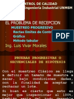 muestreo_progresivo