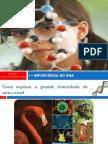 I - IMPORTÂNCIA DO DNA.pdf