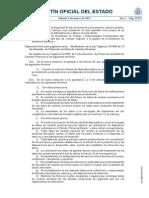 Ley 2-2011, de 4 de marzo, de Economía Sostenible_extracto_BOE