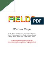 Physics - Quantum Field Theory