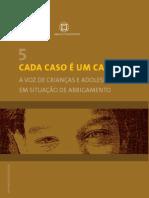 Cada_casa_e_um_caso