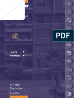 Bticino - Impianti Elettrici - Guida Al Residenziale 1