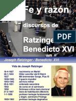 feyrazonratzinger-120711141725-phpapp01