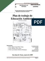PLAN ECOLOGICO.pdf