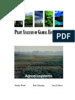 FAO-agroeco