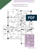 BTicino - Impianti Elettrici - Guida Al Residenziale 2