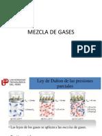 Mco Mezcla de Gases2
