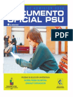 Facsimil Prueba Obligatoria Lenguaje