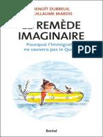 Le_Remède_imaginaire