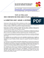 Tract commun PMP VCH TRP CHA.pdf