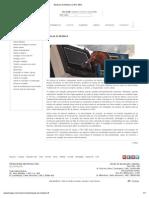 Estacas de Madeira _ TEC GEO.pdf