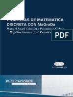 LD84790864169882038.pdf