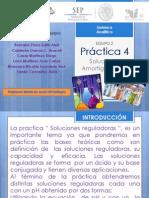 Práctica 4 Equipo 2.pptx